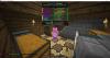 Minecraft 1.15.2 14_10_2020 19_53_19.png
