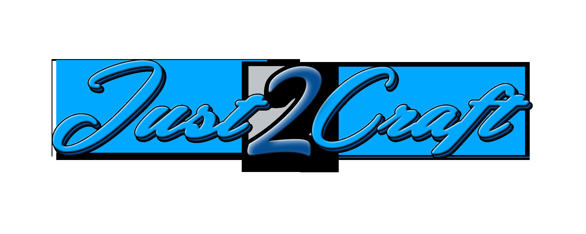 logo-j2c.png
